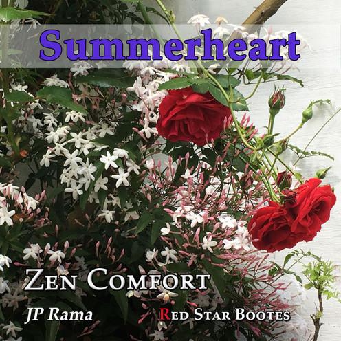 Summerheart-ZEN-v4-800.jpg
