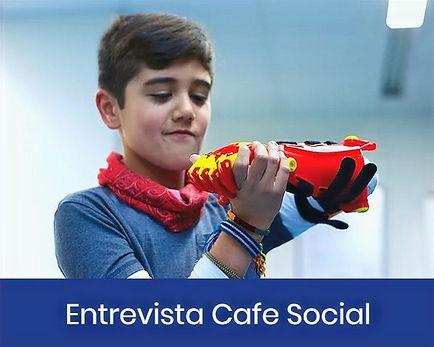 Cafe social_edited.jpg