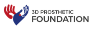 logo_3D prosthetic foundation2-01.png