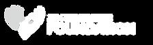 logo_3D prosthetic foundation_blanco-01.