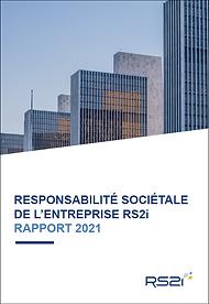 Vignette Rapport RSE 2021.png