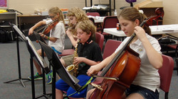 2016-07-01 Awesome Kids Music Camp 08
