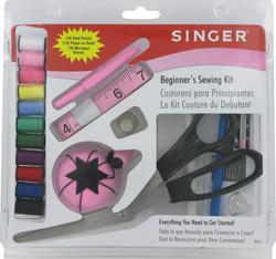 Singer Materials