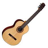 merida-trajan-t-5-classical-guitar1-1024