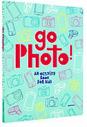 Go Photo Book.jpg