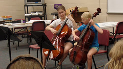 2016-07-01 Awesome Kids Music Camp 03
