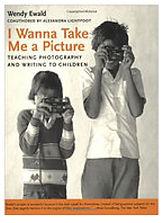 I Wanna Take Me A Picture Book.jpg