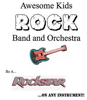 Rock Band.jpg