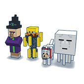 minecraft-tinkercad-family.png