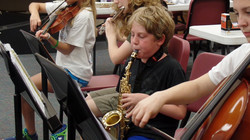 2016-07-01 Awesome Kids Music Camp 07