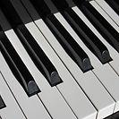 piano-1011440_960_720.jpg