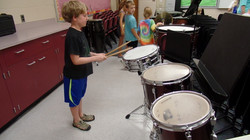 2016-07-01 Awesome Kids Music Camp 15