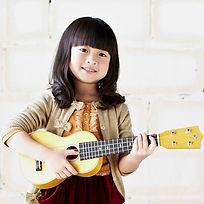 dan-ukulele-gia-bao-nhieu.jpg