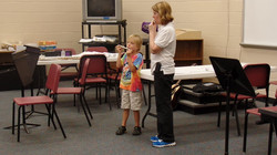 2016-07-01 Awesome Kids Music Camp 12