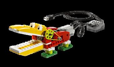 Lego-Wedo.png