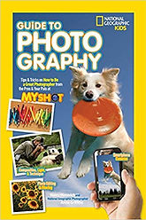 Guide to Photography.jpg