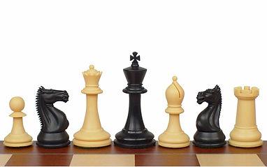 Chess Horse Wallpapers 05.jpg