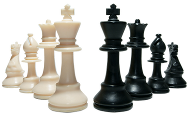 Chess-Pieces-PNG-image.png