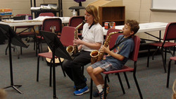 2016-07-01 Awesome Kids Music Camp 01