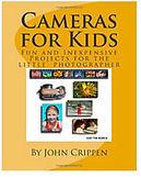 Cameras for Kids Book.jpg
