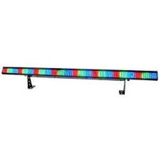 Chauvet LED Multi Function Color Strip (Online Only)