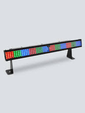 Chauvet Color Strip Mini FX (Online Only)