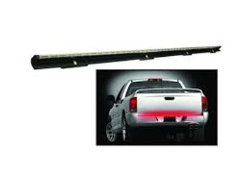 "Pipe Dream 60"" Truck Bed Running Light (Online Only)"