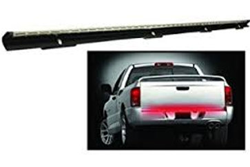"Pipe Dream 48"" Truck Bed Running Light (Online Only)"