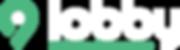 40091261-0-GreenWhite-Logo-File.png
