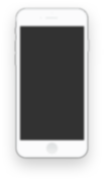 3971190-0-iPhone5.png