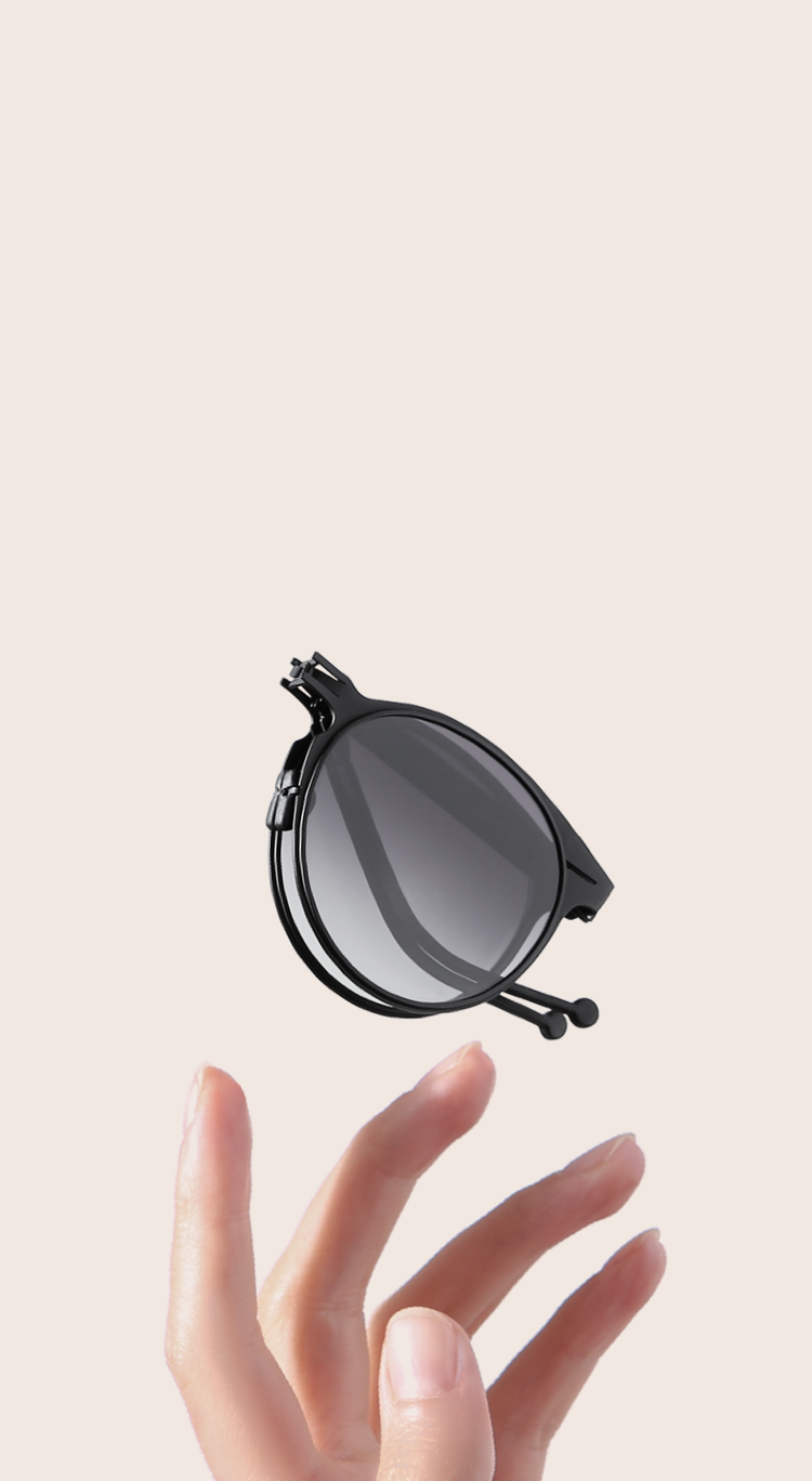 Roav eyewear Balto