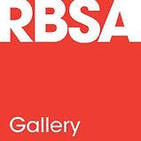 RBSA.jpg
