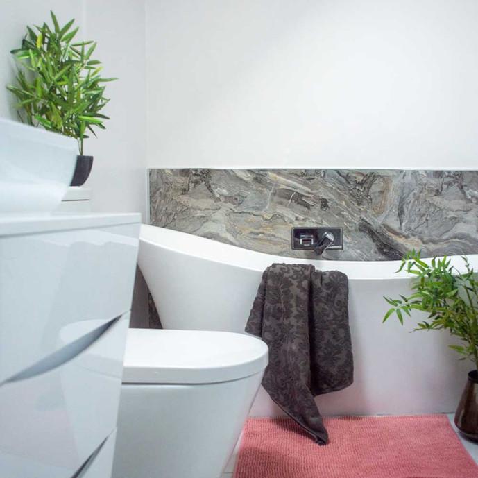 SW-bathroom-styling-sq.jpg