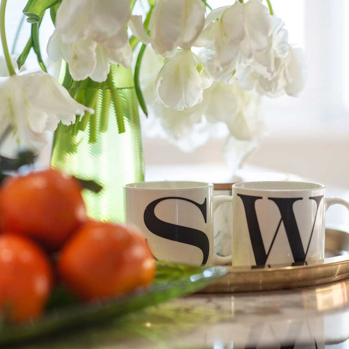 sw-property-styling.jpg