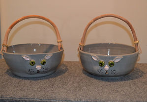 knitting bowl.jpg