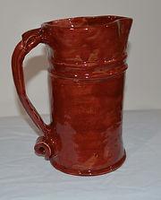 red mug pitcher.jpg