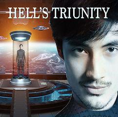 TriUnity44.jpg
