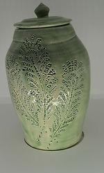 carved green vase.jpg
