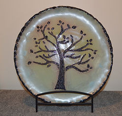 tree of life plate.jpg