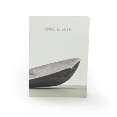 Paul Diestel, 2018