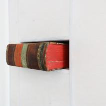 Codex (Stellwand)