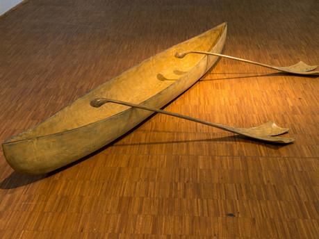 Transformation. Ausstellungsraum 387, Kassel. 28.11. – 20.12.2020