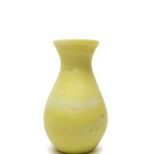 Seifenvase für den heiligen Florian