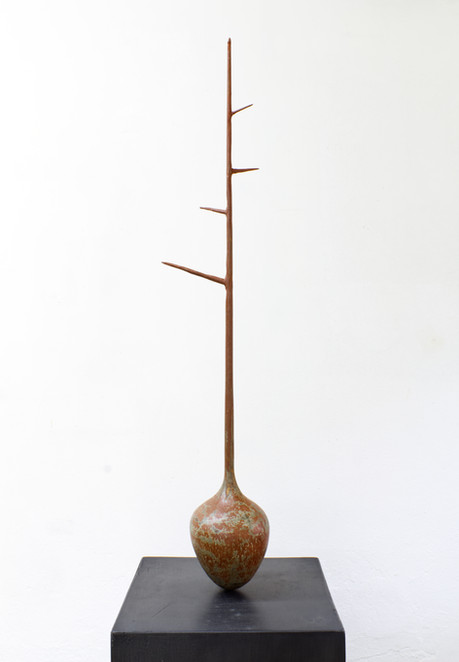 transform. Galerie Löhrl, Mönchengladbach, 24.04. - 02.07.2021