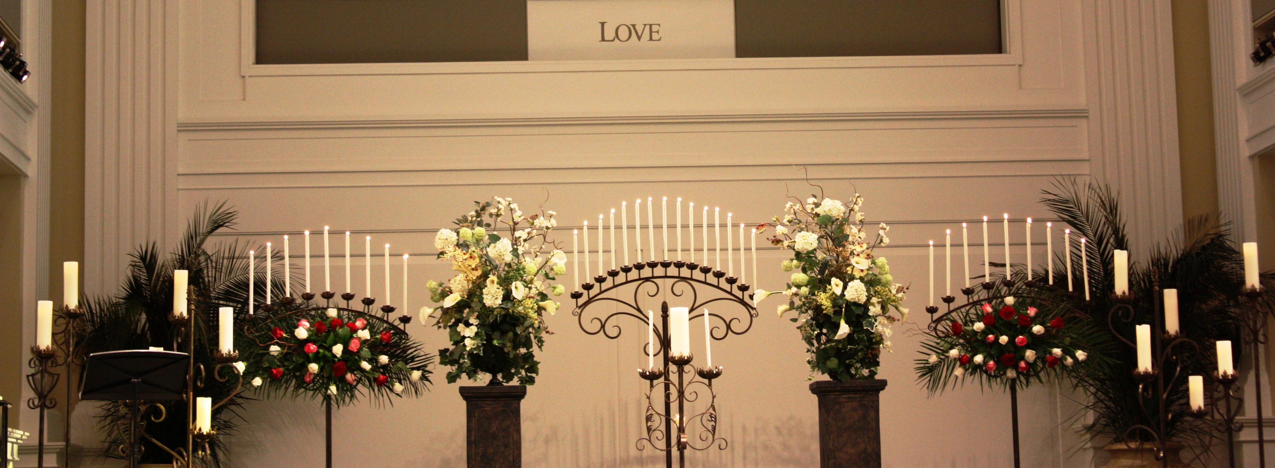 wedding+074+2.JPG