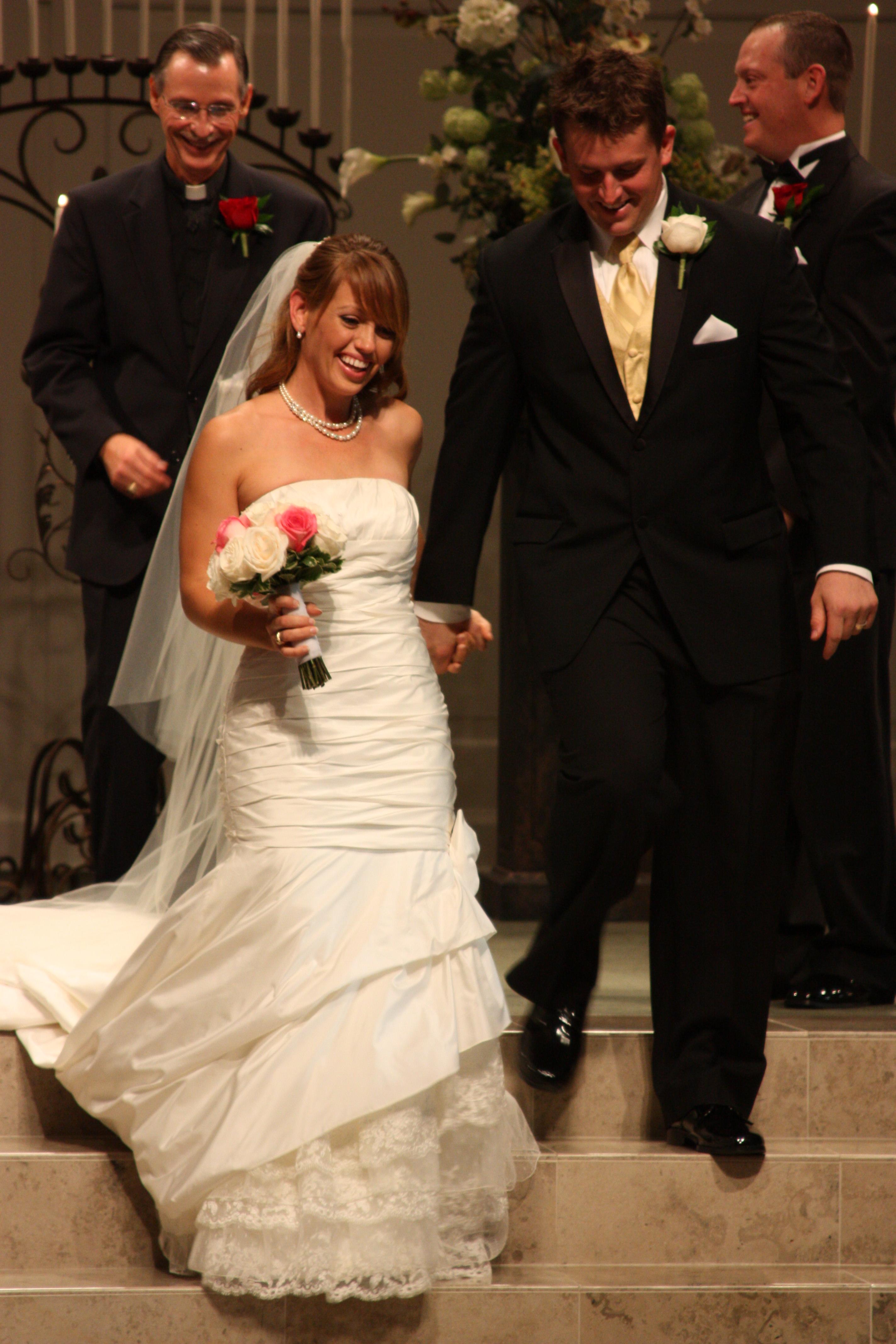 wedding 005.JPG