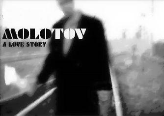 Molotov poster.jpg
