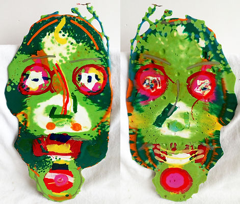 pla-face-fantasy6.jpg
