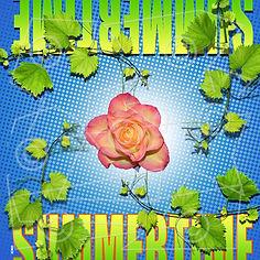 bandana-summertime kl-c.jpg