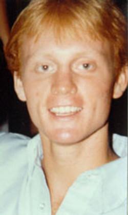 Steve Mohn Cast B 80-81